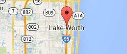 lakeworth fl