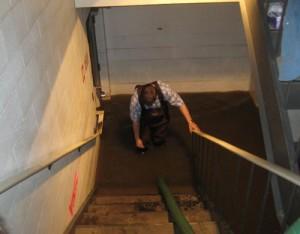 basementfloodingmajor