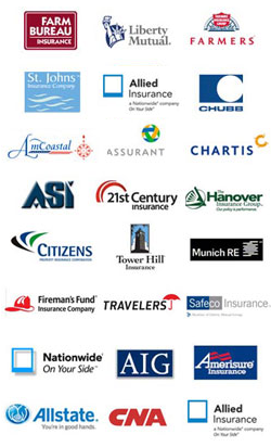 insurance side banner florida disasterpros